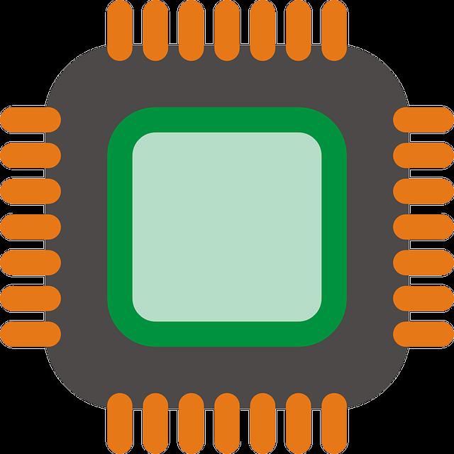 CPU - Poker Zubehör