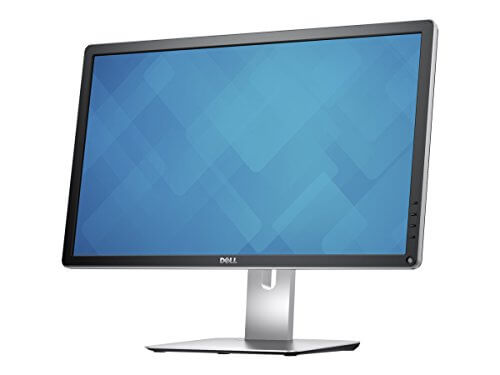 4k monitor 24 zoll