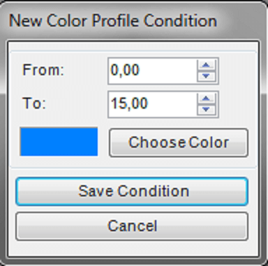 TableScan Turbo-Color Profiles2